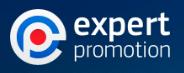 (c) Expertpromotion.ru